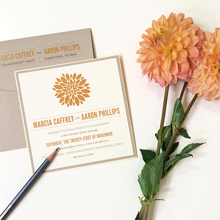 petal-burst-wedding-invitation